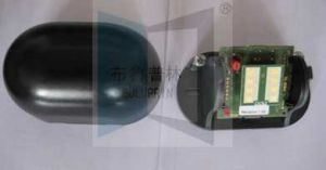 Germany Perpperl Automatic Door Microwave Motion Sensor pictures & photos