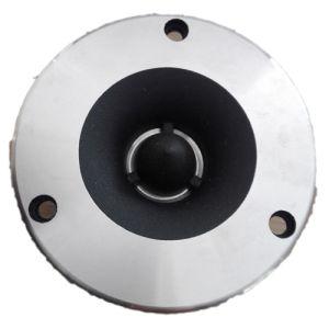 """3"""" 150W Aluminum Bullet Titanium Horn Tweeter (TW-030) pictures & photos"""