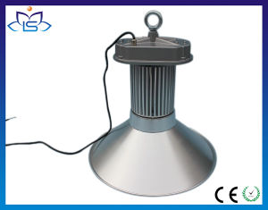 150W High Brightness Factory Lighting LED Highbay