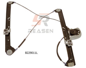 Dorman 740-488 BMW X5 Front Driver Side Power Window Regulator W/out Motor