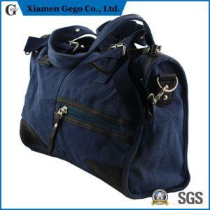 Designer Promotional Ladies Shopping Bag, Fashion Women Bag Handbags