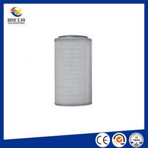 Hot Sale Auto Air Filter Af25268 Af25269 pictures & photos