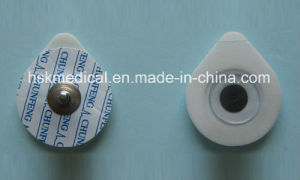 Disposable ECG Electrodes for Child 30mm pictures & photos