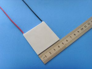 Hot Sale Thermoelectric Cooling Module Peltier Divice pictures & photos