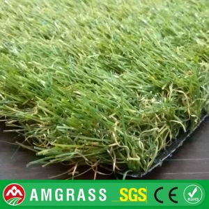 Garden Artificial Turf and Artificial Grass (AMF411-35L) pictures & photos