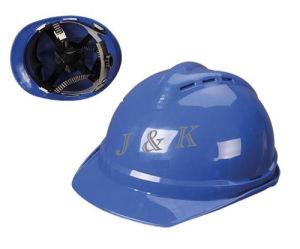 V-Gard Advance Safety Helmet (JK11003-B) pictures & photos