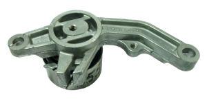 Car Spare Parts Automobile Parts Car Parts Rat2323