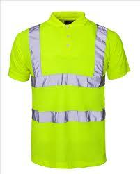 High Visibility Railway Workwear for Safety pictures & photos