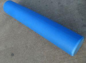 Foam Roller, EVA Foam Roller, Plastic Roller pictures & photos