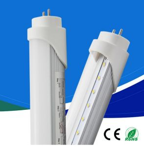 Factory Direct Sale with CE T8 LED Tube 9W (XF-T8-09W-0.6-A)