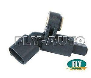 1j0927804 ABS Sensor