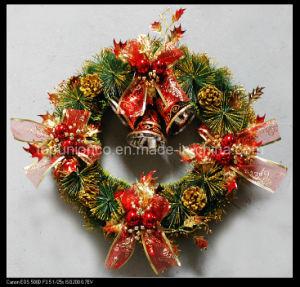 Wreath 3868