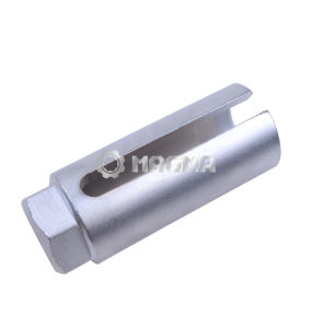 "3/8"" Drive Oxygen Sensor Socket (MG50625A) pictures & photos"
