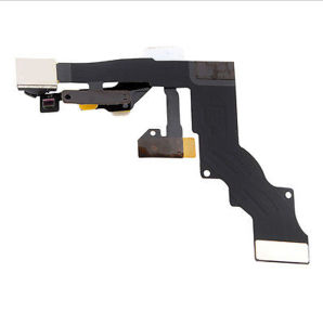 Flex Cable Front Face Camera for iPhone 6 Plus pictures & photos