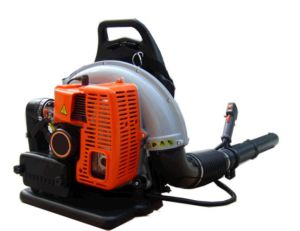 Knapsack Blower for Road (SHC865) pictures & photos