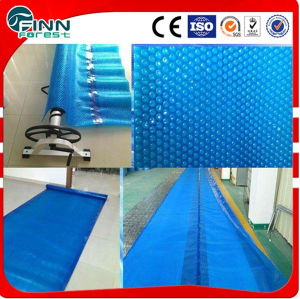 Whole Sale Swimming Pool Cover pictures & photos