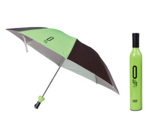 Bottle Umbrella/ Promotion Umbrella (BU-02)
