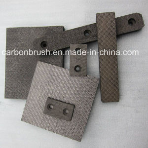 Professional Manufacturing Carbon Fiber Composite Sheet pictures & photos