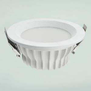 "4"" 12W TUV Approved LED Down Light pictures & photos"