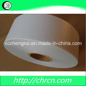 New Light Electrical Insulation Paper DMD 6641-F pictures & photos
