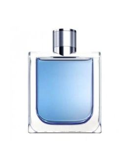 Fragrance for Women Perfume pictures & photos