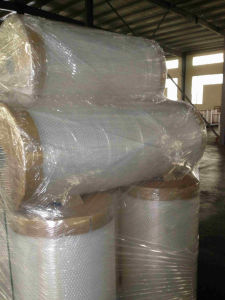 CPP Film / Cast Polypropylene Film (DW) pictures & photos