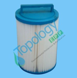 Pool/ SPA Filter Cartridge pictures & photos