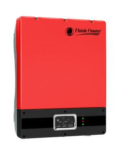3000W Solar Inverter / PV Inverter