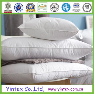 Hangzhou Hotel Pillows/ Goose Down Pillows / Pillows for Hotel pictures & photos