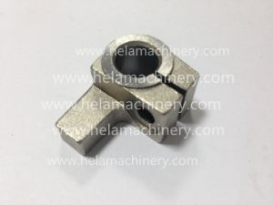Good Quality Sewing Machine Parts for 199wf/204wf High Precision pictures & photos
