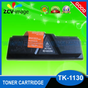 Laser Printer Toner Tk1130
