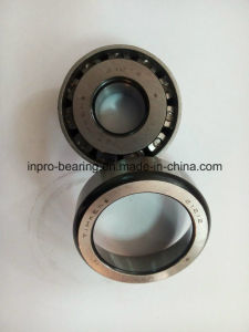 Long Life Competitive Price Timken Tapered Roller Bearing 21075/212 pictures & photos