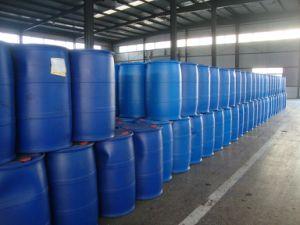 Liquid Glucose 82% Dry Solid De: 38-42, 40-44 pictures & photos