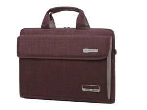 Laptop Sleeve Case, Computer Bag, Messenger Bags (BS16023) pictures & photos
