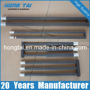 Sic Heating Element for Kilns&Furnace pictures & photos