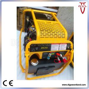 Hydraulic Power Unit Hydraulic Power Station Pack