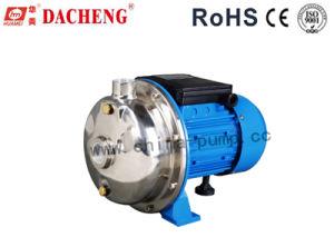 Scm Centrifugal Pump (SCM-20ST) pictures & photos