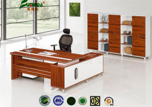 MFC High Quality Modern Office Desk pictures & photos