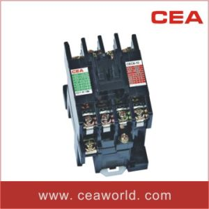 SK AC Contactor pictures & photos