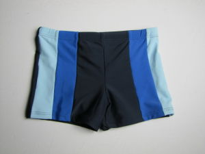 Newest Children Swimsuit Custom Size pictures & photos