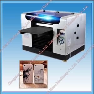 Best Selling UV Printing Machine For Sale pictures & photos