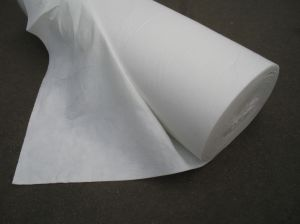 Non-Woven Geotextiles/PP Non-Woven Geotextile/Geotextiles pictures & photos