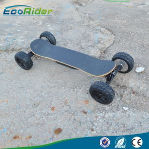 Fat Tire Self Balancing Hoverboard pictures & photos