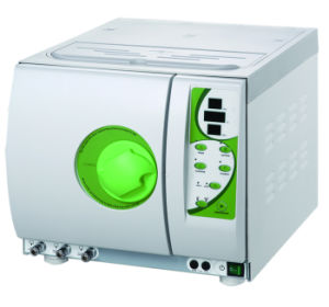 Da-C Mini Table Top Autoclave Sterilizer pictures & photos