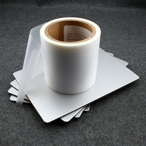 PE Tape for ACP Sheet (DM-078) pictures & photos