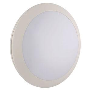 2d Round Fluorescent Lighting IP65 pictures & photos