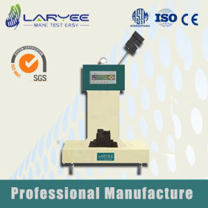 PVC Board Charpy Pendulum Imapct Testing Machine (CIT2105/2150) pictures & photos