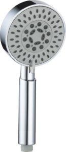 Shower Head (SX-8060)