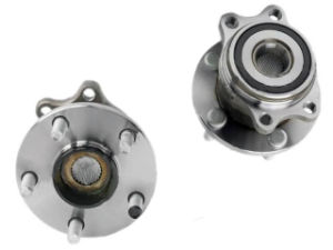 Subaru Wheel Parts Center - 512293 pictures & photos
