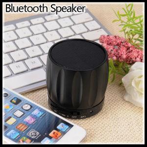2015 New Handsfree Phone Bluetooth Speaker S13 pictures & photos